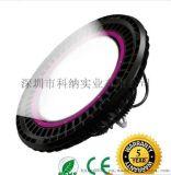 飛利浦LED照明燈具100-150W