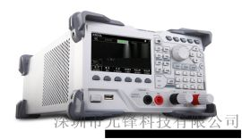 可編程直流電子負載 RIGOL DL3021/DL3021A/DL3031/DL3031A