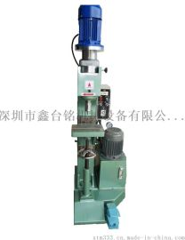 TM-151油压旋铆机,气动旋铆压接机