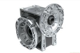 NMRV25减速机 NMRV25蜗轮蜗杆减速机