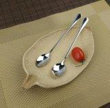 直銷不鏽鋼長冰勺 超長柄攪拌勺 西式餐廳食具1010系列不鏽鋼勺子