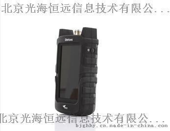 SK4000天馈线测试仪
