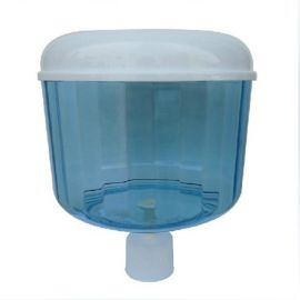 饮水机小联通厂家 家用净水器小连通