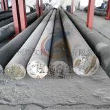 GH2132棒材、圆钢、法兰、非标件现货供应,性价比高
