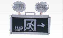南京消防应急灯,南京防爆应急灯,南京安全指示灯批发厂家