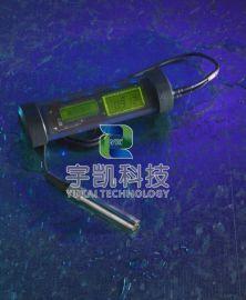 美国达高特DAKOTA UMX-2超轻量式超声波水下测厚仪
