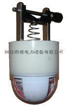 专业生产销售QT-JDX接地短路二合一智能线路故障指示器