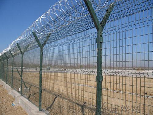 鍍鋅監獄圍欄網¥廣州鍍鋅監獄圍欄網¥鍍鋅監獄圍欄網生產廠家