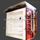 大显仪器DX8659消防排烟风机耐火试验炉