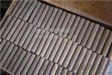 公差士0.2mm国内顶级超超高精度石墨棒丨山东鲁星石墨棒丨高品位耐磨导电石墨棒 LXTS-01 含碳量:99.9996%