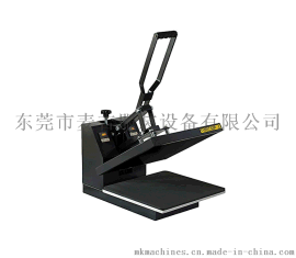 转印烫画机 热转印烫画机 T恤烫画机