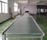 惠州滾筒流水線訂做價格