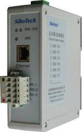 CAN转以太网(ENC-315)