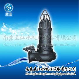 500ZQB-100 潜水轴流泵, 潜水混流泵
