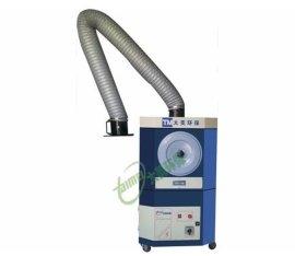 TM-J1.5移动式焊接烟尘净化器