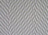 聚酯网布网带