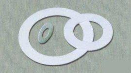 陶瓷纤维纸垫片