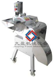果蔬切丁机TJ-800