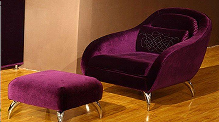 家用沙發(3J229)