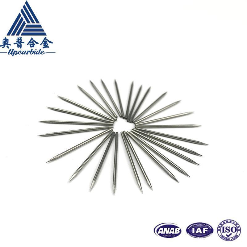 D1*27MM磨尖鎢針 負離子放電針 防靜電