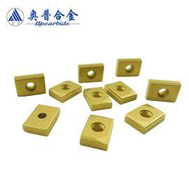 R420.37-11T3 07T3 镗钻刀片