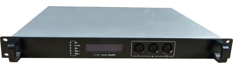 RAMAN拉曼光纤放大器(FWAR-1550)