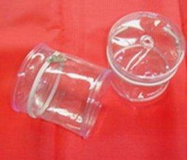 PVC包袋-2