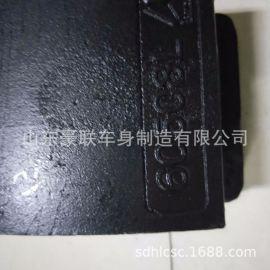 一汽解放解放B85橡膠支撐解解放B85橡膠支撐廠家直銷價格圖片