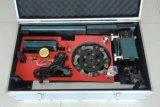 阀门研磨机M-200保定华沃闸阀截止阀研磨机