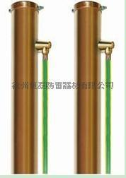 SG-Jφ50电解离子接地极现货出售, 3月买离子接地极优惠多多