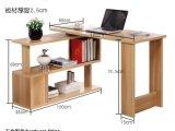 新款特价简易电脑桌,旋转电脑桌,