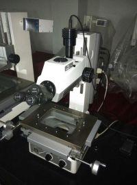 二手尼康光学工具显微镜MM800/ MM800S