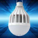 廠家批發led低壓球泡燈led地攤夜市燈泡
