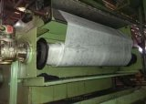 车床与旋压机切削液过滤系统