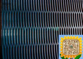 北京新机场金属网帘厂家