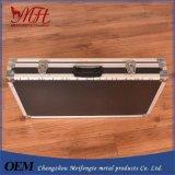 厂家定做航空箱铝箱、铝合金航空箱、精密设备运输箱