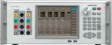 ZH3031 电能质量标准源