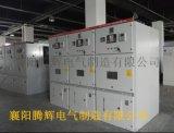 10KV高压固态软起动柜核心器件用哪个品牌好