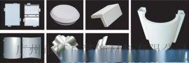【3D效果印花铝单板】新型装饰材料