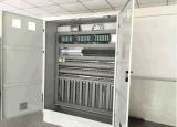 四川-成都动力配电柜,配电箱,变频器配电柜,成都电控柜成套生产厂家