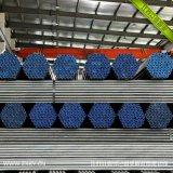 內襯不鏽鋼複合管 江蘇衆信管業 DN15-1400