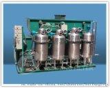 生产厂家直供工业含油污水处理设备