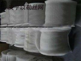 聚四 乙烯汽液过滤网-PTFE汽液过滤网-F4汽液过滤网