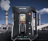 testo 350加強型–分析箱