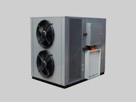 高温空气能烘干设备 热泵烘干除湿设备厂家