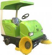 施帝威驾驶电动扫地车1760型 善洁销售各种清洁设备及售后服务维修