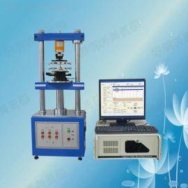 深圳1220S全自动插拔力测试机