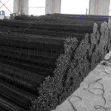 山东双工网链自产自销碳钢煤球烘干机网带 质优价低