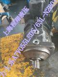 维修力士乐A7VO55LRDS液压油泵