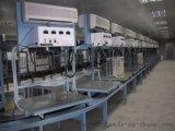 真空斷路器生產線,真空斷路器生產線,輪胎裝配線,儀表盤裝配線,發動機裝配線
